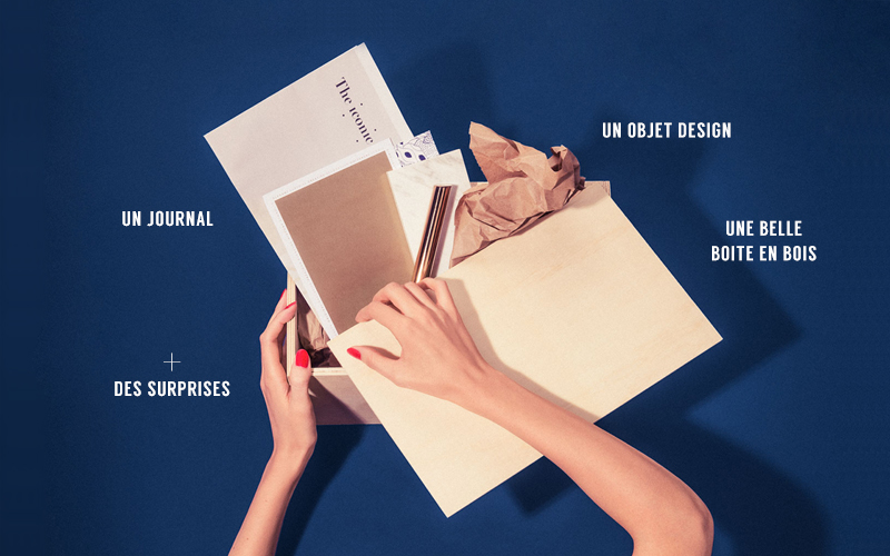 Designer Box - Photo Cyrille Robin-1 - LOW RES JPG