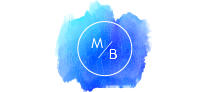 Bonneau Madison - Webdesigner - Paris